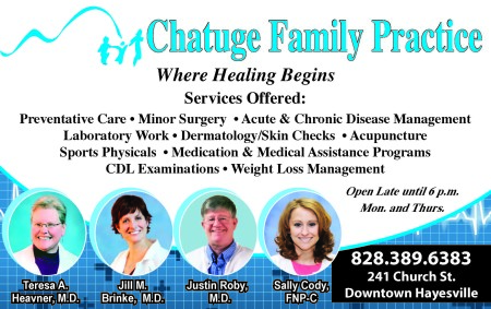 Chatuge Family Practice(10).bmp